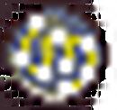 AquariusFE12.png
