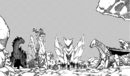 Dragons and Humans assemble.png