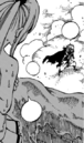 Lucy and Natsu reunite.png