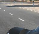Mazda Furai Concept '08