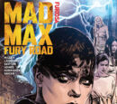 Mad Max: Fury Road - Furiosa Vol 1 1