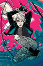 Black Canary Vol 4 1 Textless.jpg