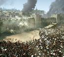 Bitwa o Hyarmen