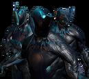 Prisma Excalibur Bundle
