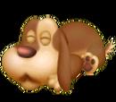 Hound Puppy