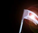 Scythe 2.0 (episode)