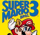 Videojuegos de 1988