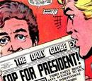 Daily Globe (Tierra-616)