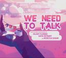 Musimy Porozmawiać