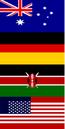 Cmn1 s03 nationalflag 01.png