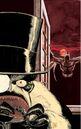 Detective Comics Vol 1 782 Textless.jpg