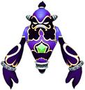 Blue Ma Djinn Profile.png