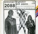 Stretch & Sew 2088