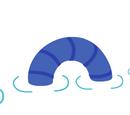 Tiddles