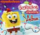 It's a SpongeBob Christmas! (album)