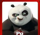 Slide/Characters-KFP