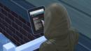 Sims4-grim-reaper-modern-tablet-2.png