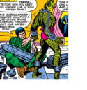 Triton (Earth-616) Maximus builts Triton's circulators from Fantastic Four Vol 1 54.jpg