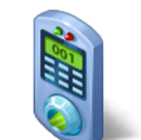 Asset Access Control System.png
