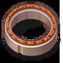 Asset Generator Spool.png