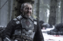 5x10 Stannis Defeated Promo.png