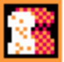Food Sufficiency Icon (LE).png