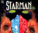 Starman: To Reach the Stars (Collected)