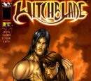 Witchblade 20