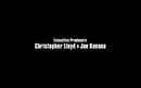 1x13Credits.png