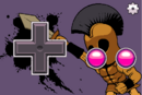 Double Edged Controls Black Crest Spartan.png