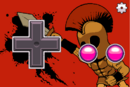 Double Edged Controls Red Crest Spartan.png
