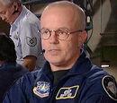 Walter Harriman