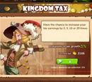 Kingdom Tax