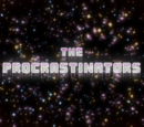 Los Procrastinadores