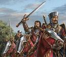Рыцари-в-Поиске