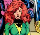 Jean Grey (Earth-928)