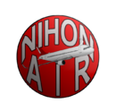 Nihon Air