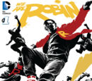 We Are Robin (Volumen 1)