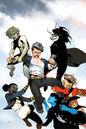 Teen Titans Vol 5 9 Textless.jpg