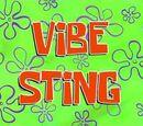 Vibe Sting
