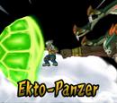Ekto-Panzer