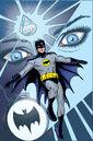 Batman '66 Vol 1 24 Textless.jpg
