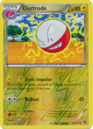 101 Electrode XY45 Reverse Holo.png