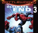 Ultimate End Vol 1 3