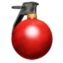 Ornament Grenade.png