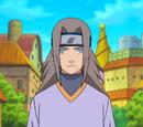 Yagura (anime)
