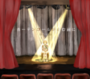 Curtain Call ga Yamu Mae ni / CD