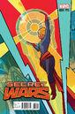 Secret Wars Vol 1 4 Henderson Variant.jpg
