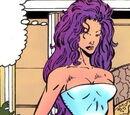 Desdemona Synge (Earth-928)