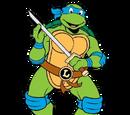 Leonardo (serial 1987)